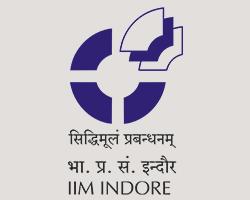 iimindore